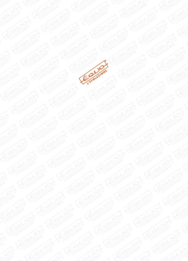 copertina-catalogo