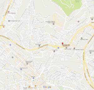 Via Martiri della Resistenza, 15 - Google Maps