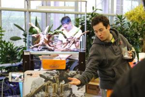 10F  [Gallery] Workshop Aquarium setup A - Z by Roberto Bielli 10F