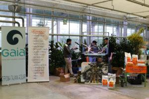 1F  [Gallery] Workshop Aquarium setup A - Z by Roberto Bielli 1F