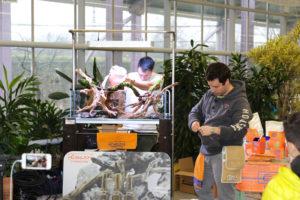 9F  [Gallery] Workshop Aquarium setup A - Z by Roberto Bielli 9F